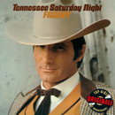 Tennessee Saturday Night (Originale)/Freddy Quinn