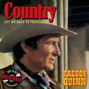 Country - Get Me Back To Tennessee (Originale)/Freddy Quinn