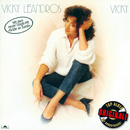 Vicky (Originale)/Vicky Leandros