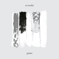 re:works Piano/Various Artists