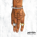 Wrist Motion (feat. Fat Nick)/wifisfuneral