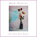 The Boy You Knew/Jack Vallier