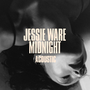 Midnight (Acoustic)/Jessie Ware