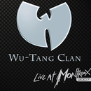 Live At Montreux 2007/Wu-Tang Clan