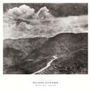 Solo Piano Works (Vol. 1)/Richard Schrieber