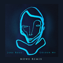 Colour Me (Möwe Remix)/Juke Ross