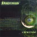Crescendo/Daeonia