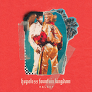 hopeless fountain kingdom/Halsey