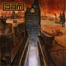 The Difference Engine/Dam