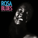 Rosa In Blues/Rosa Maria