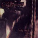 Odyssey Into Darkness/Elegeion