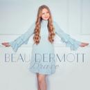 Sparkles/Beau Dermott
