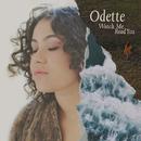 Watch Me Read You/Odette
