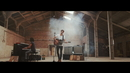 Lay With Me (Session Video)/Andy Brown