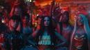 Instruction (feat. Demi Lovato, Stefflon Don)/Jax Jones