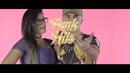 Elaia (Lyric Video)/MC Uchoa