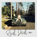 Real Deal/Jessie J