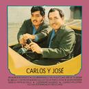Noches Eternas/Carlos Y José