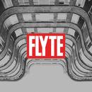 Faithless/Flyte