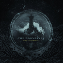 Fire. Everywhere./The Doomsayer