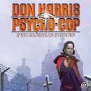 07: Drei Gräber in Sibirien/Don Harris - Psycho Cop