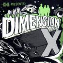 Dimension X/Dimension X