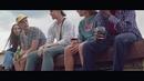 Love Me More (feat. Emeli Sandé)/Chase & Status