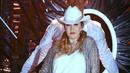 Yo Sin Tu Amor/El Príncipe/Alicia Villarreal