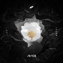 AVĪCI (01)/Avicii