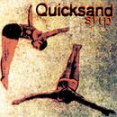 スリップ/Quicksand