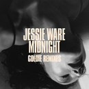 Midnight (Goldie Remixes)/Jessie Ware
