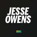 Jesse Owens/BSMG