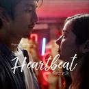 "Jangwajarak (From ""Heartbeat"" Original Soundtrack)/Violette Wautier"
