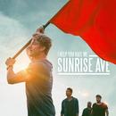 I Help You Hate Me/Sunrise Avenue