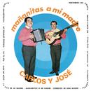 Mañanitas A Mi Madre/Carlos Y José