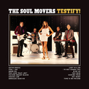 Fool I Am/The Soul Movers