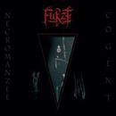 Necromanzee Cogent/Furze