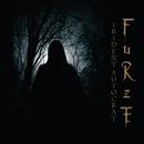 Trident Autocrat/Furze