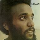 Nolan/Nolan Porter