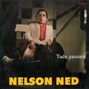 Tudo Passará/Nelson Ned
