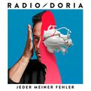 Jeder meiner Fehler/Radio Doria