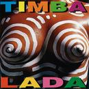 Timbalada/Timbalada