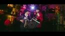 Voy A Calar Con Otra Boca (feat. Kikin Y Los Astros)/Saul El Jaguar Alarcón