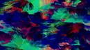 Like Deep Water (feat. Ólafur Arnalds)/Anatole