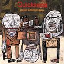 QUICKSAND/MANIC COMP/Quicksand