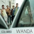 Columbo/Wanda