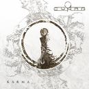 Karma/Cyhra