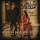 Qué Haré Yo/La Mafia, Shaila Dúrcal