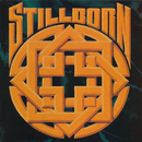 The Permanent Solution/Stillborn