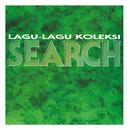 Lagu-Lagu Koleksi Search/Search